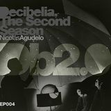 Decibelia: The Second Season - Episode 04