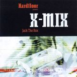 Hardfloor @ X-Mix 10 - Jack The Box