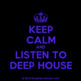 dBart - Deep @ UC (22.11.2013)