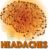 elyo - HeadacheS (Dj Set)