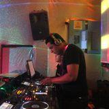 Exesso Club Puebla, Puebla Electro Sound By Maxcelg