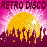 Riquardo - Retro mix (2010-2014)