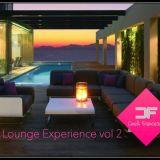 Cinelli Francesco LOUNGE EXPERIENCE vol 2