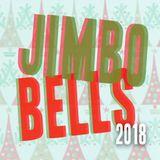 JIMBO BELLS 2018
