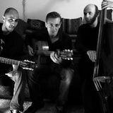 Live Swingstation@Parc des Cropettes_Fête de la Musique 2013