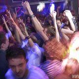 Anrilov - Live set MixClub (Moscow) 04.02.2007
