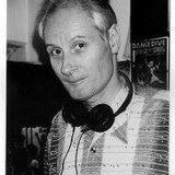 FlipsideLondon Radio Episode 22 with legendary latin DJ Dave Hucker