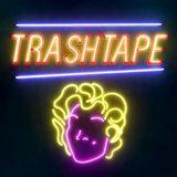 TRASHTAPE #1
