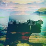 Sergio Gusto - Never Really Mattered (Original mix)