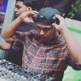 DJ Pratik in the MIX ( commercial house and hip hop) MARCH 2018