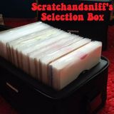 Scratchandsniff's Selection Box