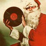 Groovy Christmas!