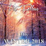 Mat Fellous - Mix Winter Saint-Tropez 2018