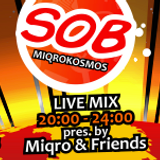 Miqrokosmos ☆ Part 229 ☆ MIQRO ☆ 16.01.16