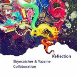 Reflection by Skyecatcher and Yaz