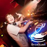 Frogbeats Broadcast 001 : Denney