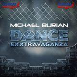 Michael Burian - Dance Exxtravaganza - 24-05-2014