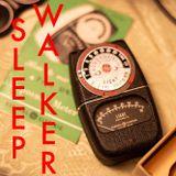 sleepwalker - February 7, 2019