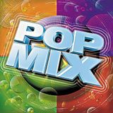 PopMix - The Try-out