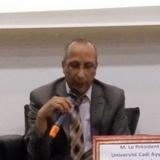 Pourquoi l'université de Marrakech a-t-elle accueilli le premier forum international de l'ESS ?