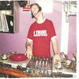 JUAN FOLIOS DJ SESION OLD SCHOOL HOUSE MUSIC 80 & 90