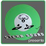 SternSound Presents #004 7/4/2013