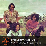 Frequency Asia #71