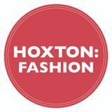 Hoxton Fashion Jack X Gwen Special 2