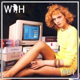 WAH Mixtape 61