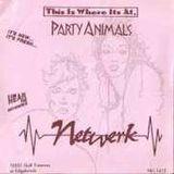 The Art of the Beat - Netwerk Live on 93Q [November 18, 1989] - Houston TX