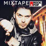 MIXTAPE DJ MONS -- MIXTAPE R&P 080116