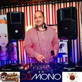 Dublin Brothers Funky Party Dj Mono Live mix
