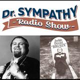 """Dr. Sympathy Radio-Show #2 - spéciale """"Judge Dread"""" (01_07_2016)"""