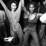 The Groove Context - 23.03.17 - Disco