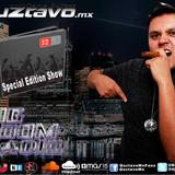 Big Room Radio # 10 By Guztavo Mx