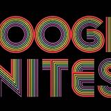 Boogie Nites