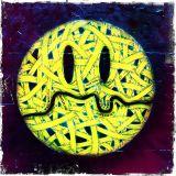 Warlock - Kool London 05 Nov 13 -  Acid 303 Special !!!