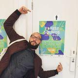 Boochie presents Forest Sounds Festival @ Kiosk Radio 27.08.18