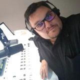 LES INTERVIEWS DE FABIEN - MARDI 14 JANVIER 2020