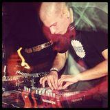 Xmas Xtinction - Live @ FReQ - 20121221
