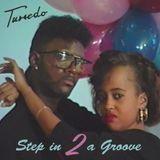 Step in 2 a Groove (DJ Mix)