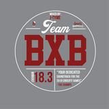 "Reebok Crossfit Games 18.3 ""J-Tyme"" //-// www.BEATSxBARBELLS.com"