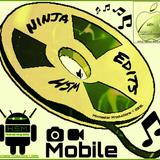 "Wisin & Yandel ""Me estas tentando"" (HSM Latin Freestyle Party Mobile Remix Edit)"