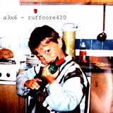 ruffcore420