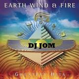 Earth, Wind & Fire Remixed
