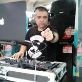 Dj Bhisop Classic House & Deep mix 90´s