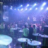 Nonstop – Nhạc Trữ Tình Cực Mạnh  – Tuấn Anh ONTHEMIxxx