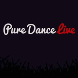 DJGoose Tech House Mix For www.Puredancelive.com 21.01.18