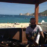 Dj set mix by ZNK @ NIKKI BEACH Club 03/09/2013 Cabo San Lucas.Baja C.Mex.deep house