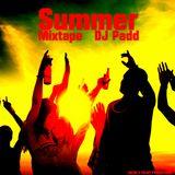 Summer Mixtape